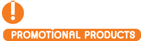 Rural Youth Purchasing Portal Logo